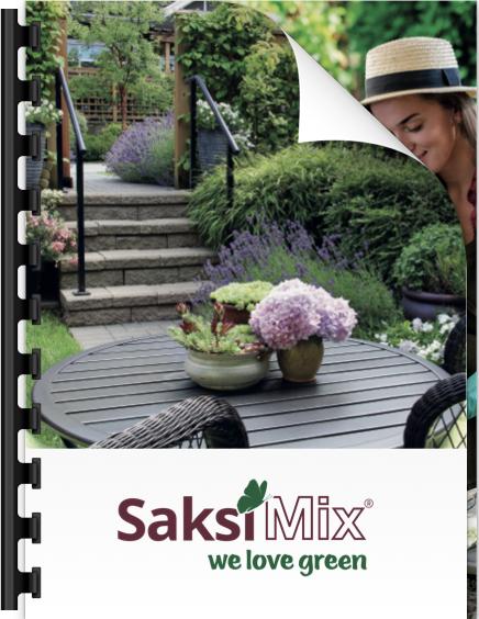 saksımix katalog
